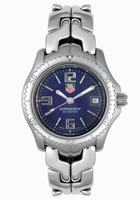 Replica Tag Heuer Link Ladies Wristwatch WT1413.BA0560