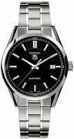 Replica Tag Heuer Carrera Mens Wristwatch WV211B.BA0787
