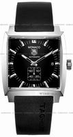 Replica Tag Heuer Monaco Automatic Mens Wristwatch WW2110.FT6005