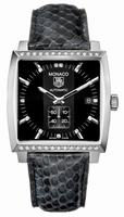 Replica Tag Heuer Monaco Automatic Mens Wristwatch WW2118.FC6216