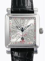 Replica Franck Muller Conquistador Large Mens Wristwatch 10000KSC