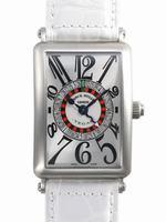 Replica Franck Muller Vegas Large Mens Wristwatch 1250 VEGAS