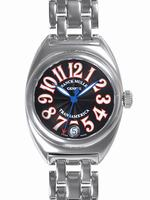Replica Franck Muller Transamerica Midsize Unisex Unisex Wristwatch 2000L