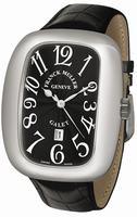 Replica Franck Muller Galet Midsize Ladies Ladies Wristwatch 3000 K SC DT V