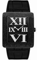 Replica Franck Muller Infinity Reka Large Ladies Ladies Wristwatch 3740 QZ NR R D CD