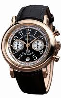 Replica Franck Muller Freedom Large Mens Wristwatch 7008 CC DT FRE