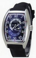 Replica Franck Muller Double Retrograde Hour Midsize Mens Wristwatch 7880 DH R-6