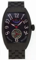 Replica Franck Muller Minute Repeater Tourbillon Extra-Large Mens Wristwatch 7880 RM T-3