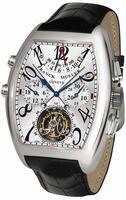 Replica Franck Muller Aeternitas Large Mens Wristwatch 8888 T PR CC
