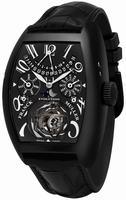 Replica Franck Muller Evolution Large Mens Wristwatch 9850 EVO 3-1 NR