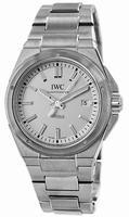 Replica IWC Ingenieur Automatic Mens Wristwatch IW323904