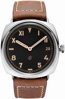 Replica Panerai Radiomir California 3 Days Mens Wristwatch PAM00424