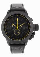 Replica TW Steel Cool Mens Wristwatch TW900